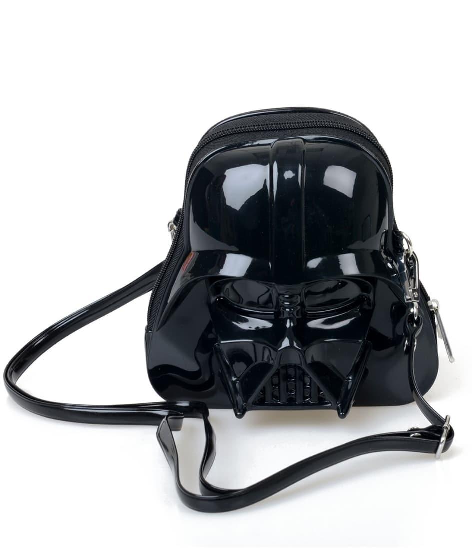 darth vader purse