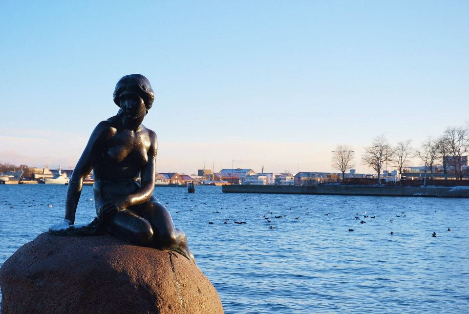 9 Reasons to Visit Denmark