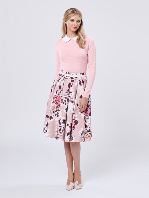 18b77c5a63db 15 Online Stores Similar to ModCloth - Have Clothes