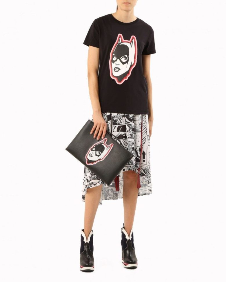 iceberg-batgirl-t-shirt_4
