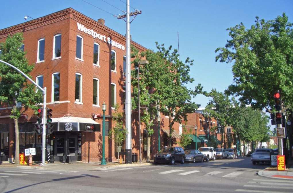 Westport_Square_Kansas_City_MO