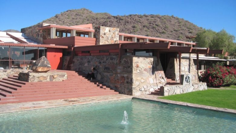 Taliesin West-frank-lloyd-wright-713969_1920