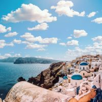 amazing ways to travel Europe