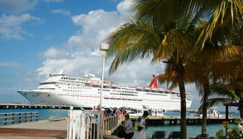 17 Cruise Hacks I Wish I Knew Before My First Cruise - have