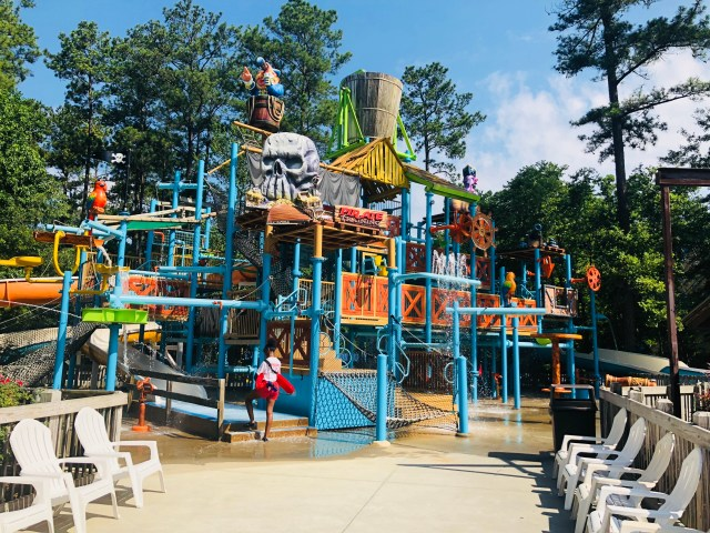 White Water In Atlanta Georgia With Kids Have Kids Will