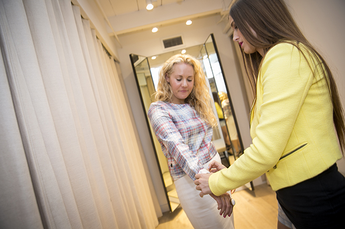 intermix, intermix launch, intermix palo alto, bay area events,