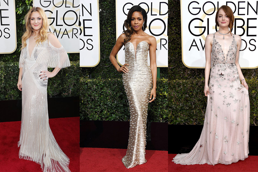 2017-golden-globes-best-dressed