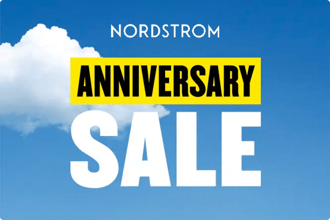 2021 Nordstrom Anniversary Sale Pro Tips and Laura's Sale Preview Picks