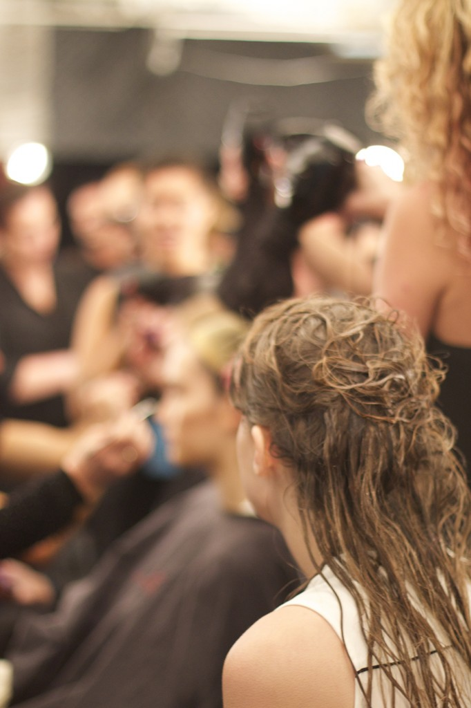 Academy of Art-NYFW-SS16-Backstage Pass-Fashion Week-Have Need Want-Models 4