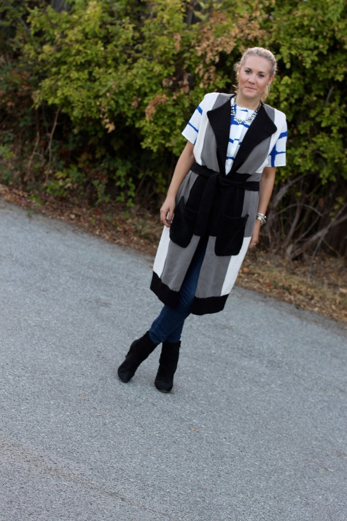 Adam Lippes-Adam Lippes for Target-Geometric Pattern Play-Outfit Inspiration-Bay Area Fashion Blogger-Have Need Want Blog-Fall Style-Manolo Blahnik Boots-Rocksbox 3