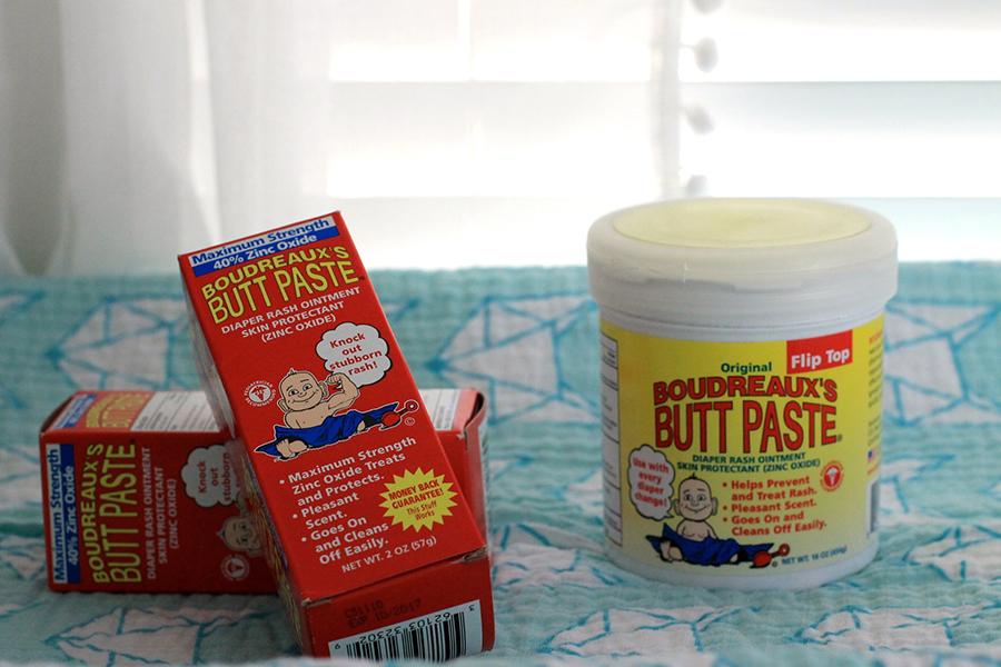 baby-essentials-boudreauxs-butt-paste