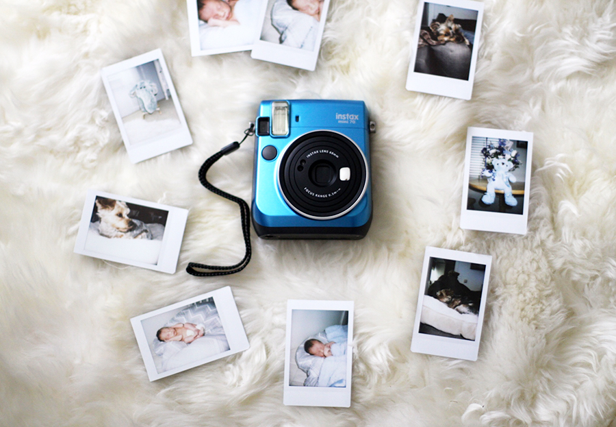 baby-essentials-instax-mini-70-fuji-film-instant-pictures