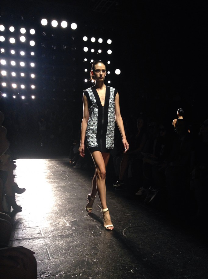 Carmen Marc Valvo-NYFW-SS16-Runway_New York Fashion Week-Behind the Scenes-Have Need Want-Fashion Week 2