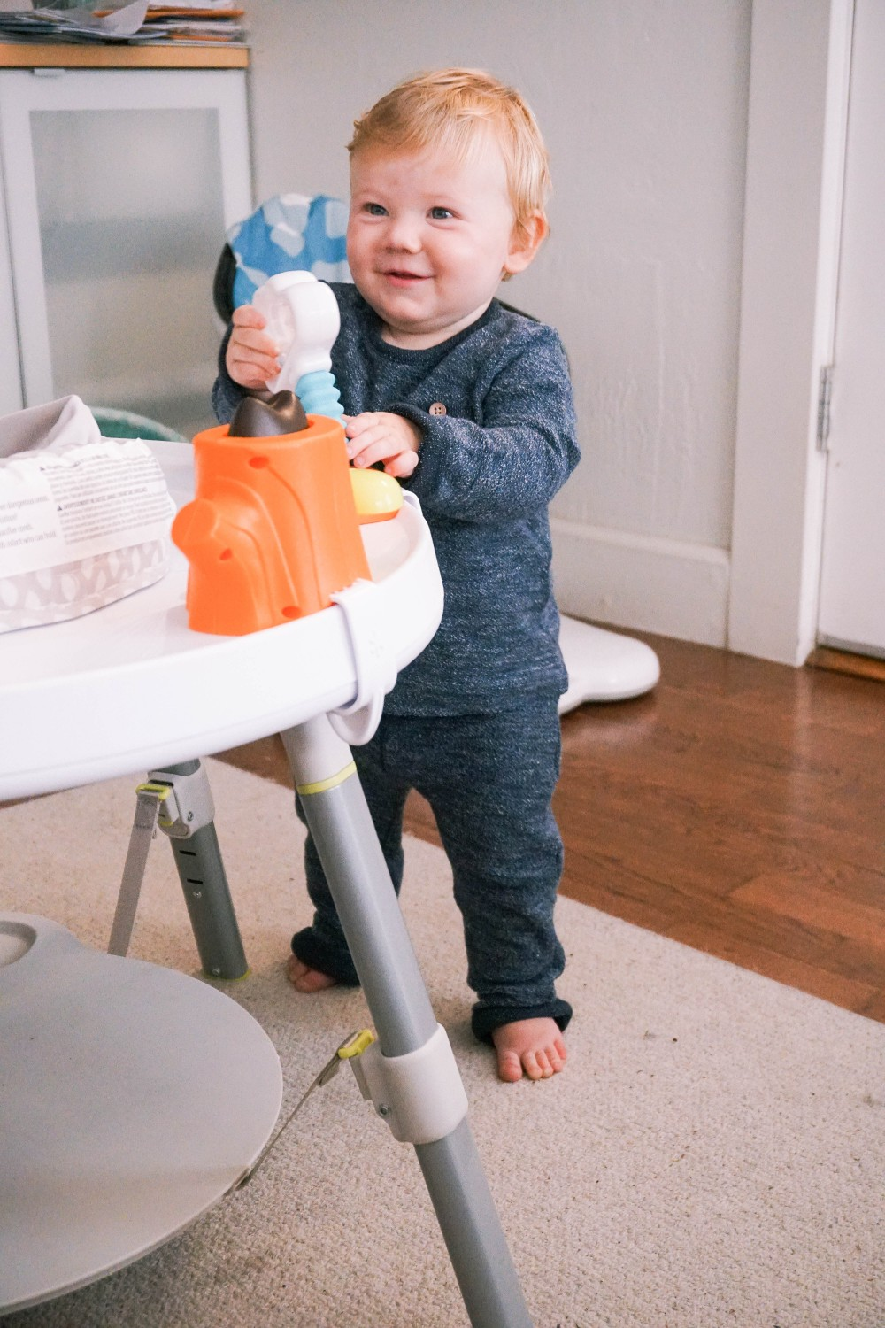 Carter's Baby-JCPenney-Baby Boy Clothes Under $30-Fall Fashion for Baby-Baby Clothing Sale-Have Need Want 12