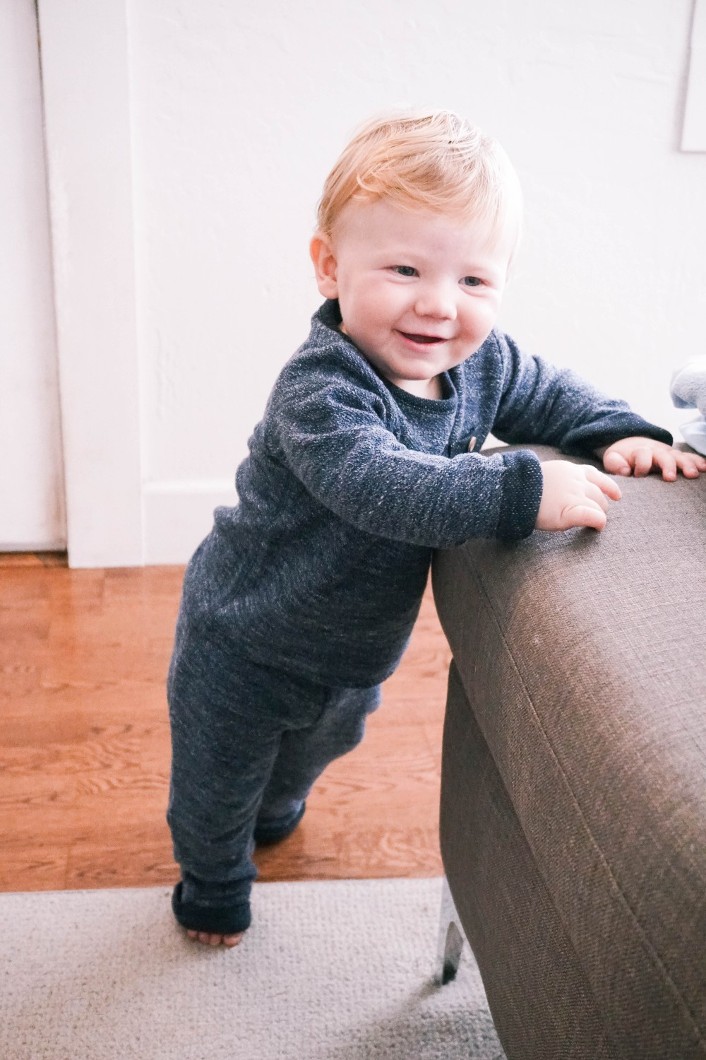 Carter's Baby-JCPenney-Baby Boy Clothes Under $30-Fall Fashion for Baby-Baby Clothing Sale-Have Need Want 13