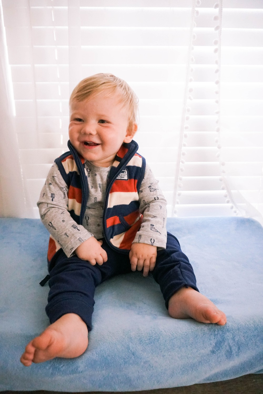 Carter's Baby-JCPenney-Baby Boy Clothes Under $30-Fall Fashion for Baby-Baby Clothing Sale-Have Need Want 5