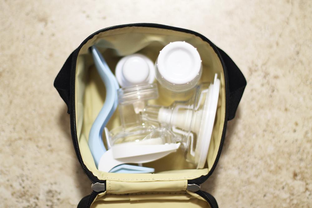 dr-browns-manual-breast-pump-dr-browns-ambassador-manual-breast-pump-product-review-have-need-want-8
