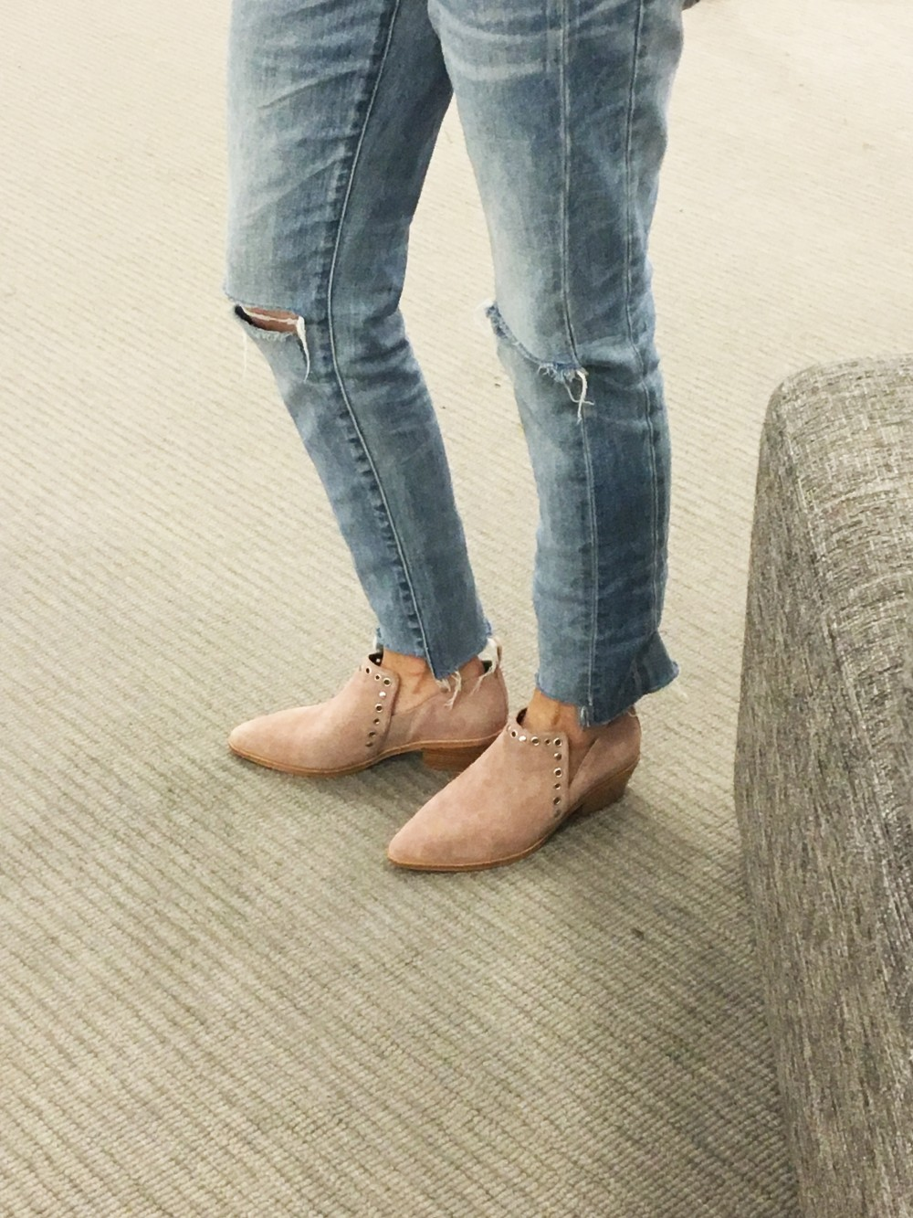 Dressing Room Diaries- Nordstrom Anniversary Sale-Fall Booties-Blogger Picks for the NSale-Nordstrom Sale-Fall Style-Fall Fashion 2017-Have Need Want 4