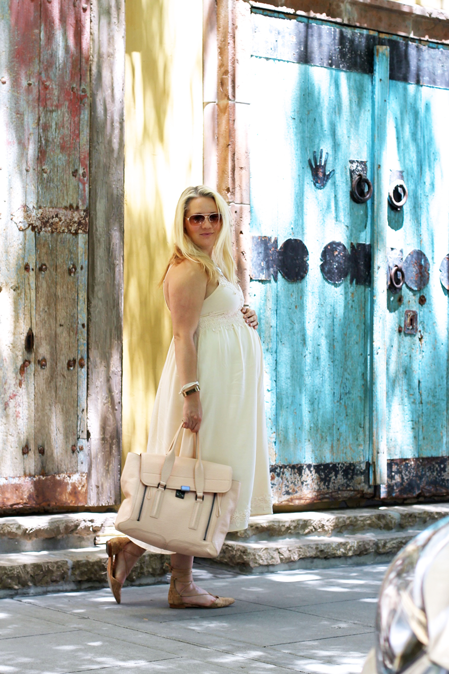 forever-21-lace-dress-maternity-style-outfit-inspiration-pregnancy-style-have-need-want-5