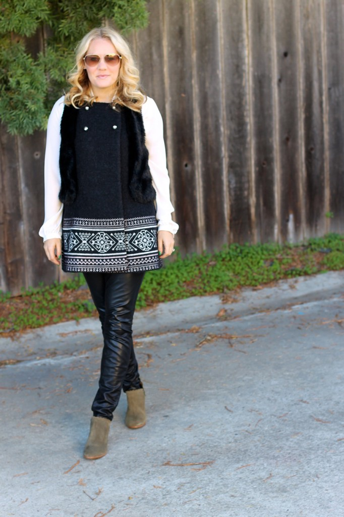 Giamba-Winter Style with ShoeBuy-Jack Rogers-Have Need Want-Outfit Inspiration-Winter Style-Winter Vest 3