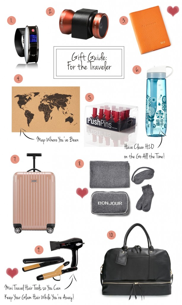 Gift-Guide-for-the-Traveler-Girl-Gift-Guide-Have-Need-Want-Fashion-Blogger-Travel-Gear