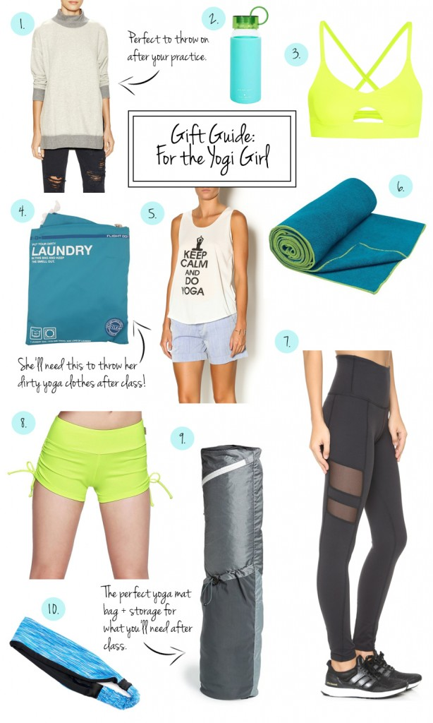 Gift-Guide-for-the-Yogi-Girl-Gift-Guide-Have-Need-Want-Fashion-Blogger-Yoga-Gear