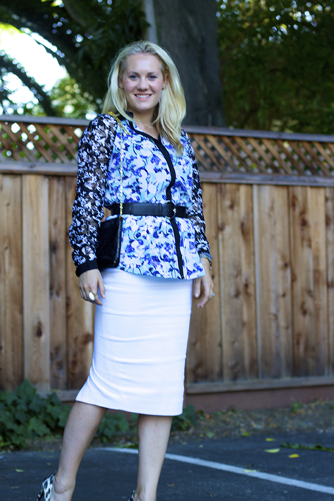 Dress like a boss, Girl Boss, Outfit post, blogger style, top fashion bloggers, bay area bloggers, fashion blogger