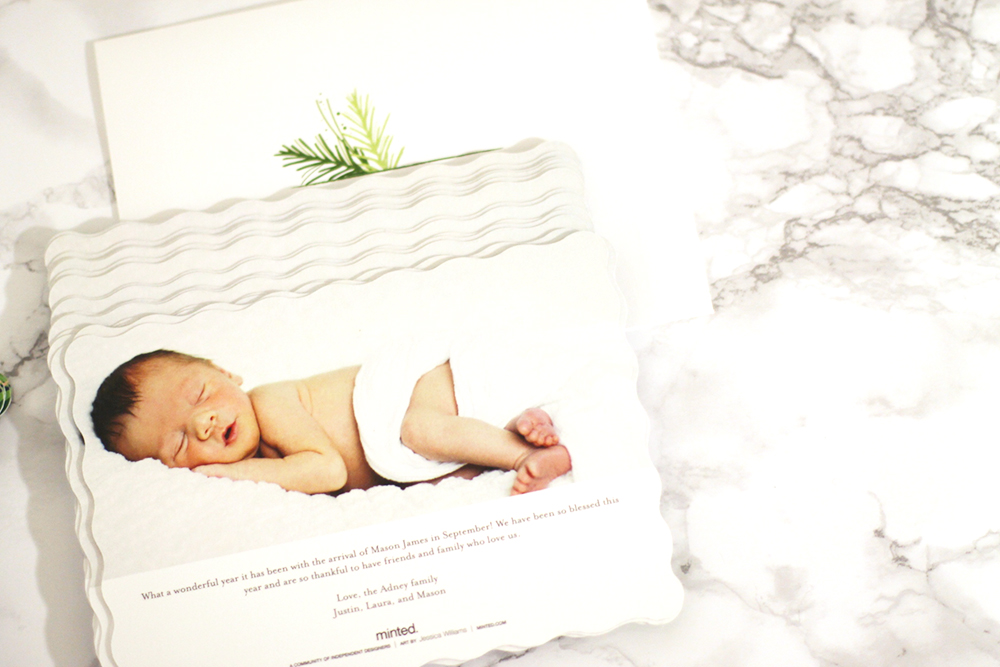 holiday-cards-with-minted-babys-first-holiday-merry-christmas-holiday-cards-have-need-want-10