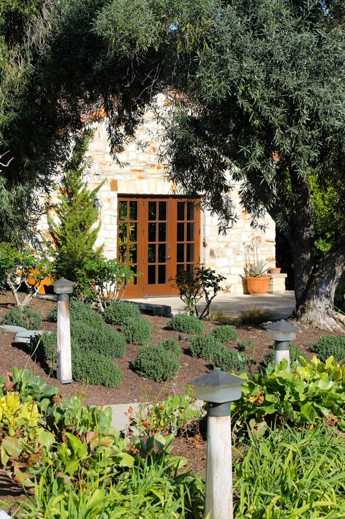 Holman Ranch-Carmel Valley-Visit Carmel-Bay Area Event Location-Carmel Valley Wedding Venue-Holman Ranch Vineyards and Winery 1