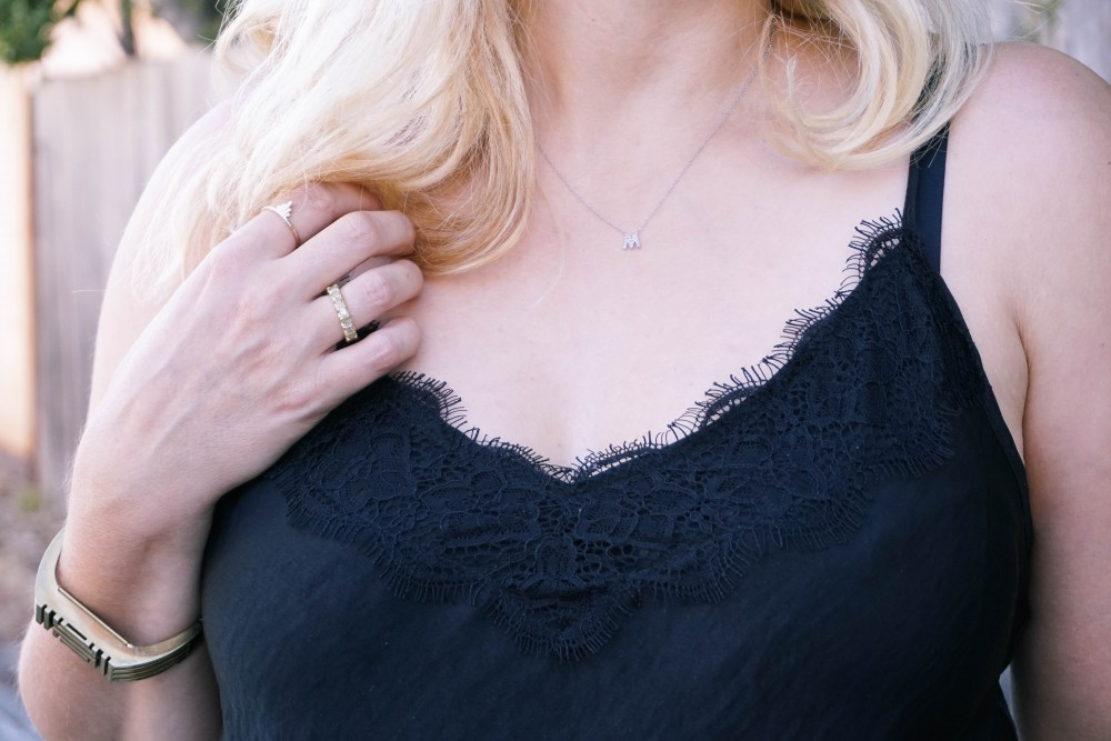 How to Shop for Fine Jewelry