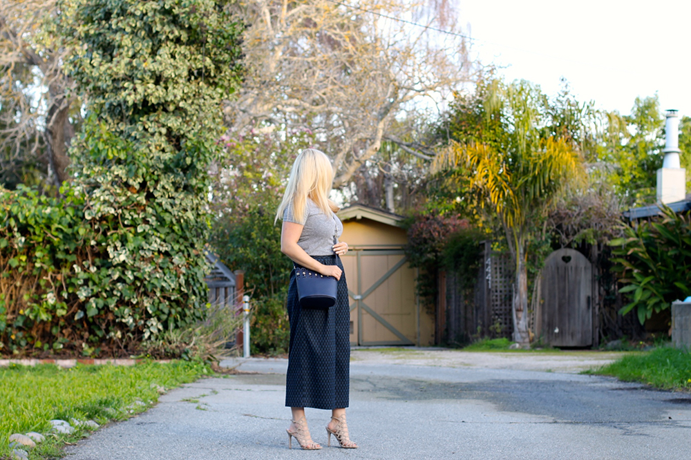 I Like You a Culotte-Culotte Trend-DVF Holly Culotte-Outfit Inspiration-Have Need Want 4