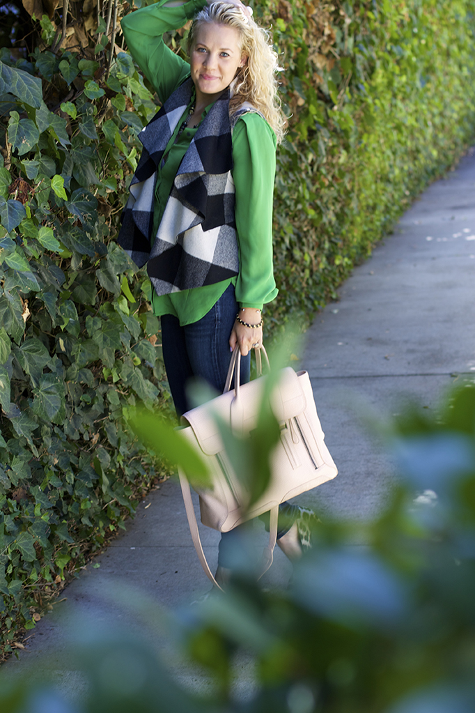 plaid, Gap, Fall Fashion, Transitional Clothing, September, Fashion Blogger, SF Fashion Blogger, Bay Area Bloggers