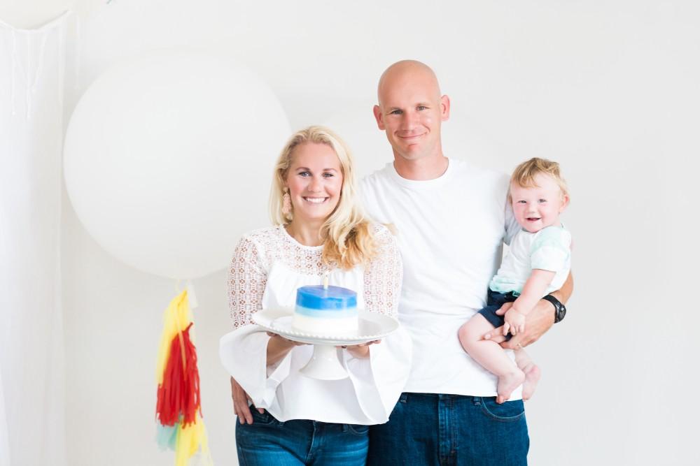 Mason's Turning One-Smash Cake Photoshoot-First Birthday-Smash Cake-First Birthday Photoshoot-Have Need Want 28
