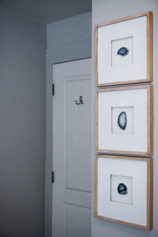 Mason's Updated Nursery Reveal-Carter's for DaVinci Crib-Target Home-Have Need Want-Nursery Room Design-Baby Boy Nursery 3