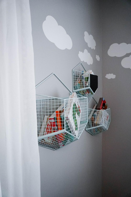 Mason's Updated Nursery Reveal-Carter's for DaVinci Crib-Target Home-Have Need Want-Nursery Room Design-Baby Boy Nursery 9