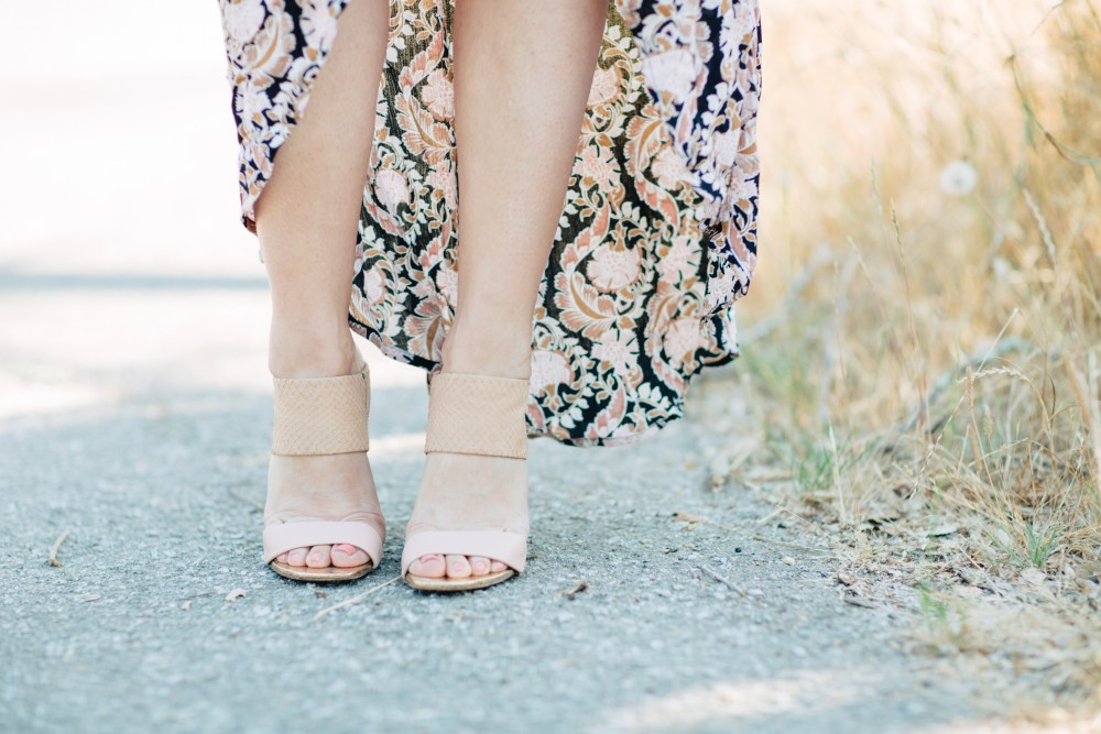 Maxi Romper-Summer Style-Outfit Inspiration-Bay Area Fashion Blogger-Have Need Want 7