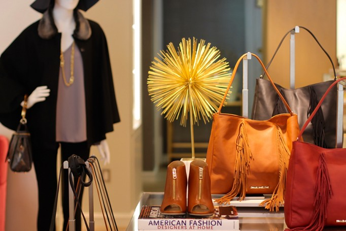 NYFW-Showroom Visit-Have Need Want-Fashion Blogger-San Francisco Blogger-Outfit Idea-Fall Style-Fall 2015 12