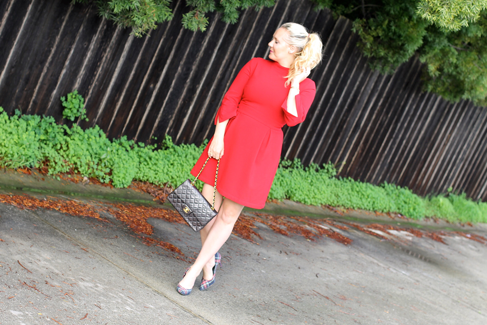 nicole-miller-lady-in-red-red-dress-holiday-style-outfit-inspiration-have-need-want-5