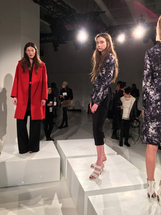 O'2nd Presentation-Shopbop-NYFW 7