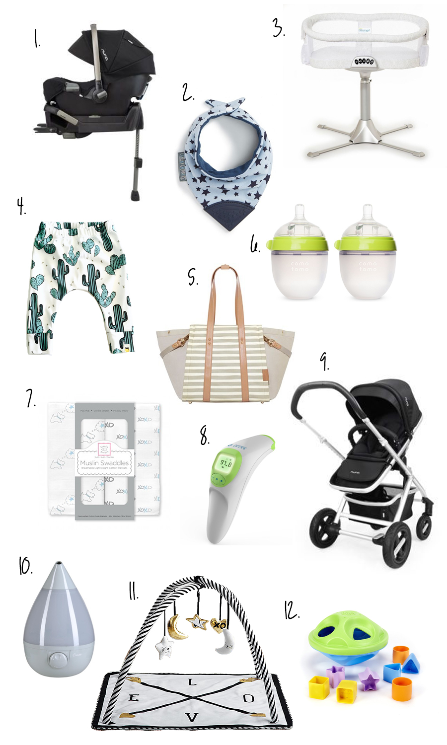 Oh-Baby-Baby-Gift-Guide-Baby-Boy-Gifts