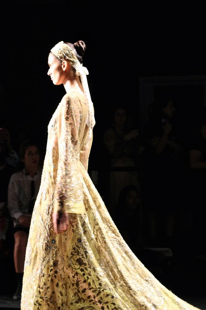 Reem Acra-SS16-NYFW-Runway-Behind the scenes-Fashion Blogger-Bay Area Fashion Blogger-Reem Acra Collection 10