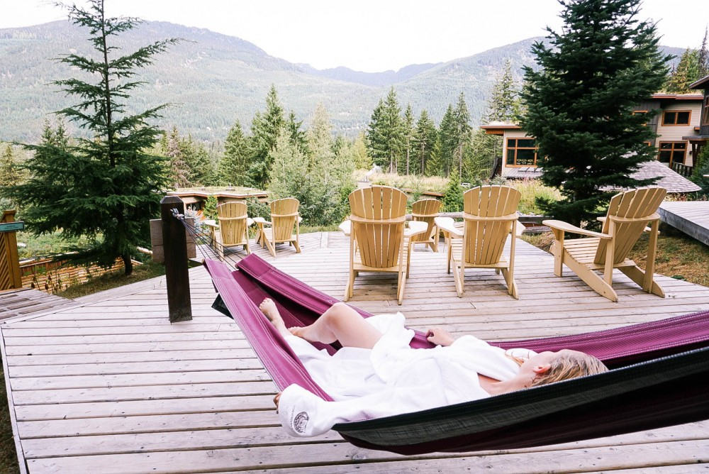 Scandinave Spa-Best Spa in Whistler-Visiting Whistler-Whistler Vacation-Summer in Whistler-Have Need Want-Scandinavian Baths 12