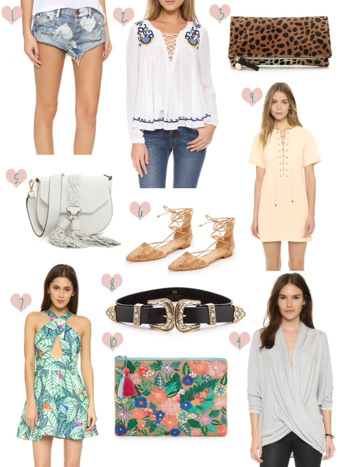 Shopbop-Friends-and-Family-Sale-Spring-2016-Shopbop-Sale