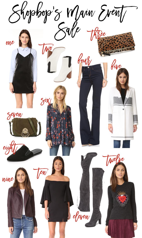 shopbops-main-event-sale
