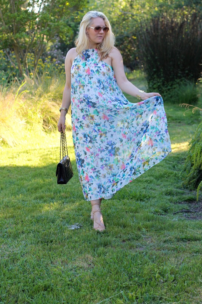 Sierra Azul Nursery-Likely Maxi Dress-Floral Maxi Dress-Spring Style-Outfit Inspiration-Have Need Want 8