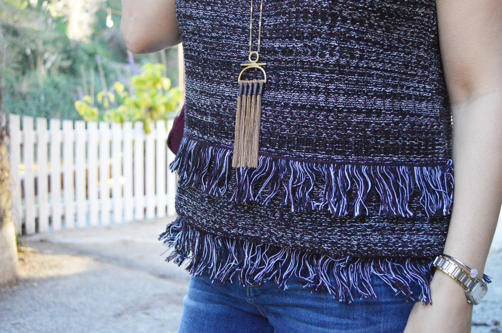 sleeveless-fringe-tank-sweater-who-what-wear-for-target-outfit-inspiration-have-need-want-6