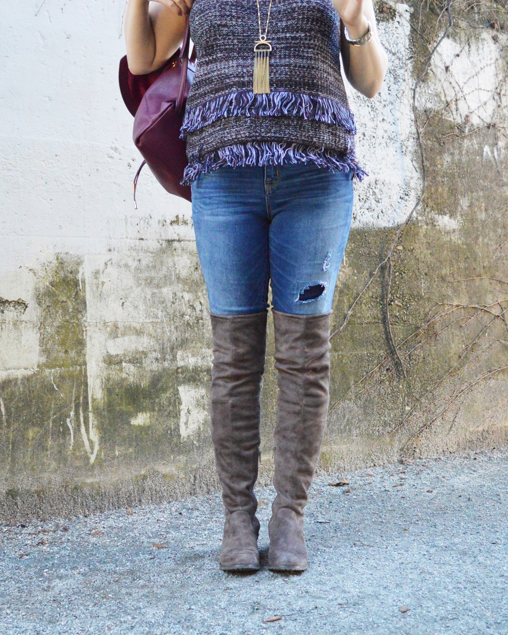 sleeveless-fringe-tank-sweater-who-what-wear-for-target-outfit-inspiration-have-need-want-8