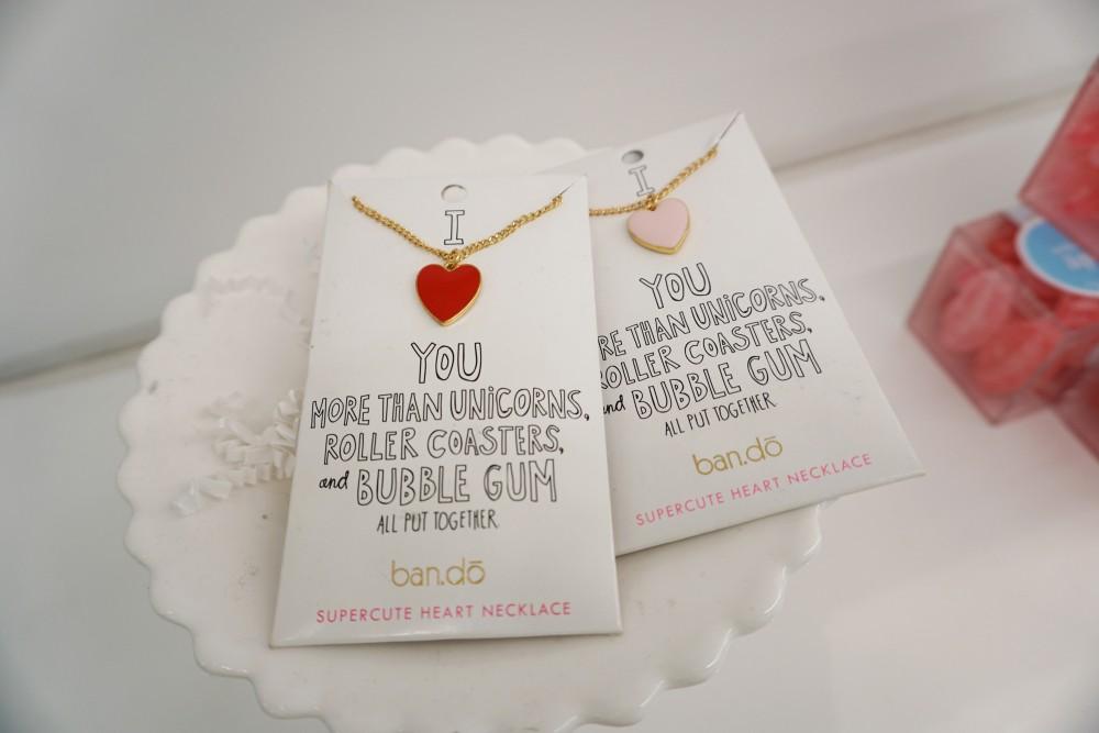 Sugarfina at Santana Row-Gifts for Mom 2