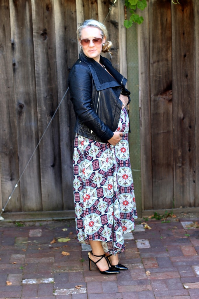 Summer Playsuit-TYSA-Maternity Style-Have Need Want-Fashion Blogger-Bay Area Style Blogger 3