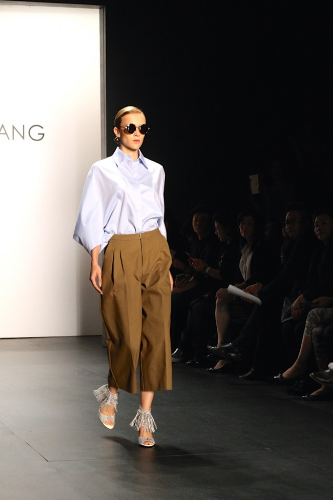 Taoray Wang-SS16-Runway Show-Behind the Scenes-NYFW-Fashion Month-Have Need Want 10